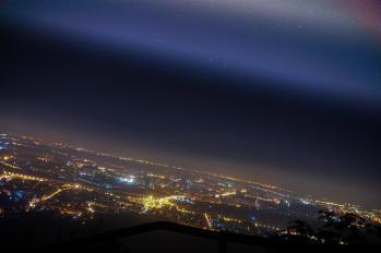 espinosa-art-photo_parallel-universe