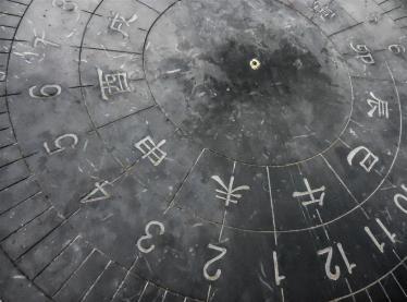 espinosa-art-photo_stone-sundial