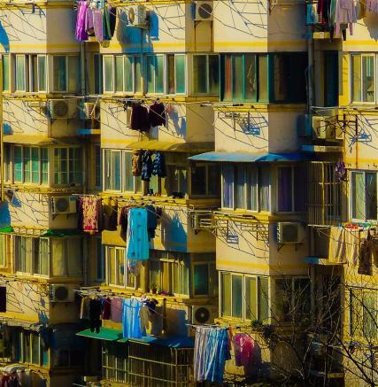 espinosa-art-photo_sunshine-ghetto