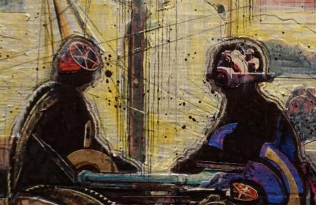 espinosa-art_mixed-media_industrial-decay-2