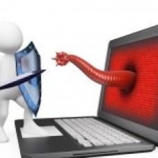 detecter logiciel espion ordinateur