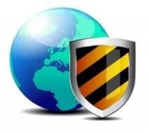 Protéger son ordinateur contre malware