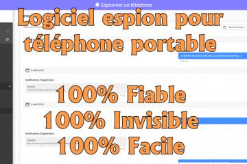 espionner-telephone.com avis