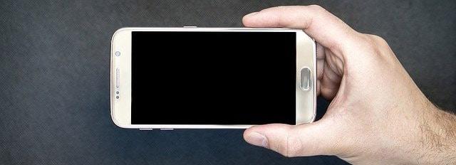 Surveiller les appels avec un logiciel espion Android