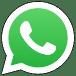 Espionner WhatsApp gratuitement