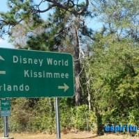 Cómo ir de Miami a Orlando