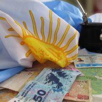 Información básica & consejos para viajar a Argentina