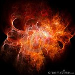 chaos-fire-rays-2499874