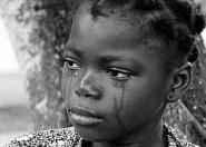 crying-child01