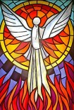 espiritu-santo_1