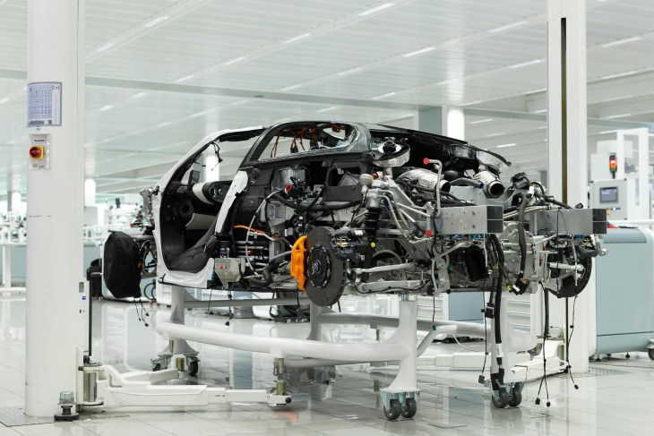 Large-11685-McLaren-Speedtail-concludes-high-speed-testing