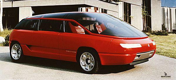 Lamborghini-Genesis-1988