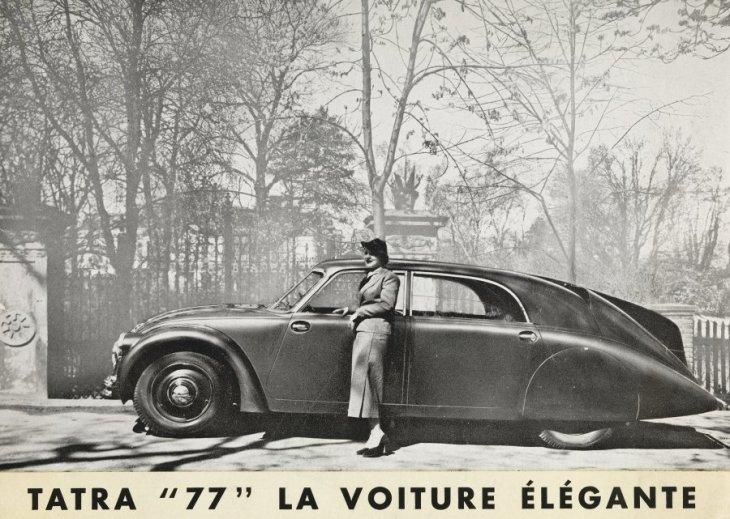 Tatra-la-voiture-elegante_article_l_retromobile_fre