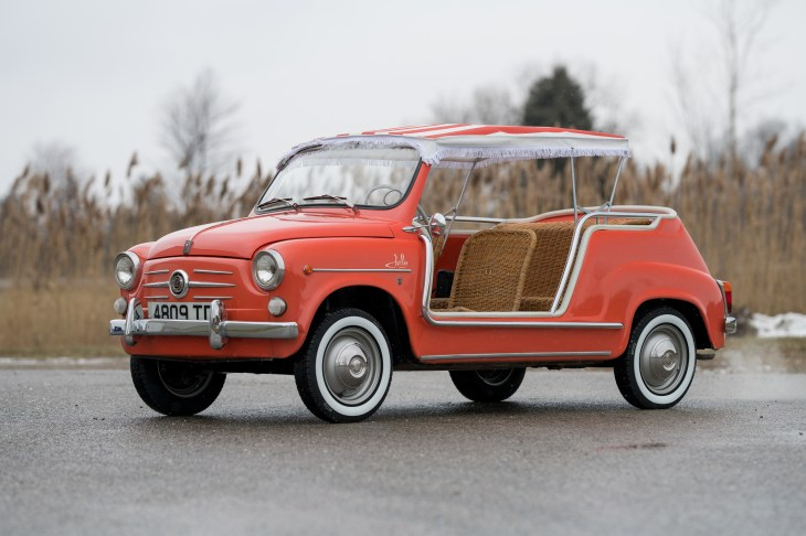 1962-Fiat-600-Jolly-by-Ghia_0
