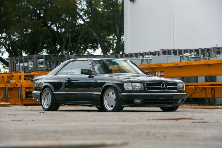 1990-Mercedes-Benz-560-SEC-AMG-6-0--Wide-Body--_0