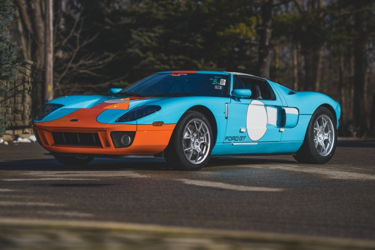 2006-Ford-GT-Heritage-_0