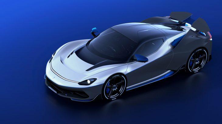 Automobili-Pininfarina_Battista-Anniverario_1-scaled