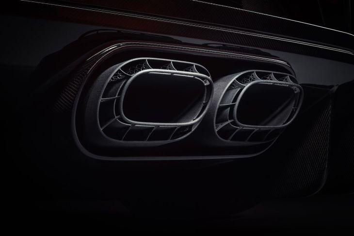 bu_cps_exhaust-detail