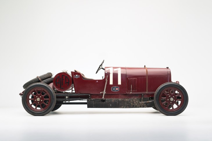 1921-Alfa-Romeo-G1-_4