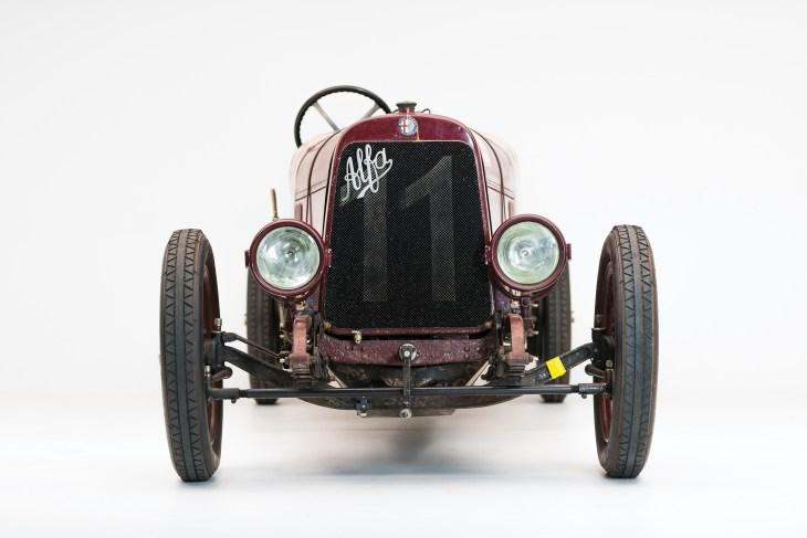 1921-Alfa-Romeo-G1-_8