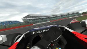 Simuladores y conducción real (en 2015)
