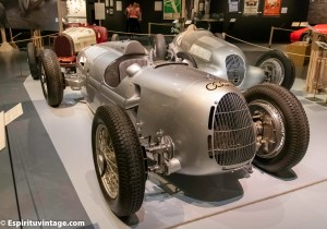 Grand Prix Suisse 1934-1954