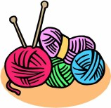 knitting-needles-clip-art-171553