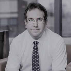 Jeffrey Kadanoff