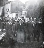 Festa Borgo Partenope
