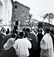 Festa Immacolata_Borgo Partenope