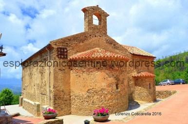 absidi-chiesa