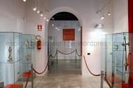 Museo_Zumpano