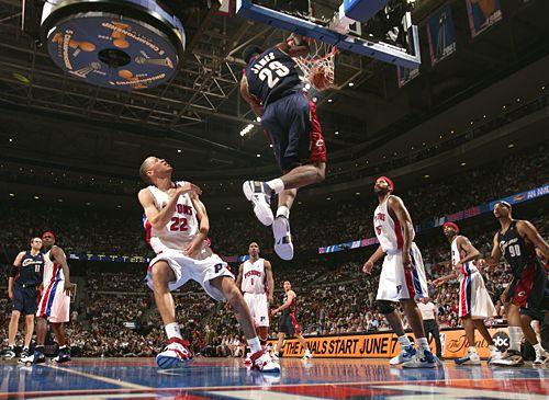 photo taken from ESPN.com