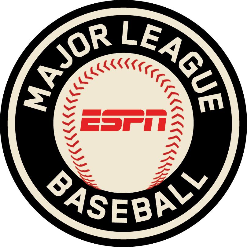 Image result for MLB on espn