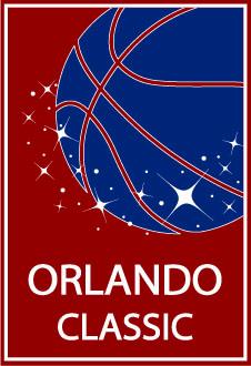 Orlando Classic