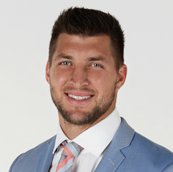 https://i2.wp.com/espnmediazone.com/us/files/2014/05/20140416_TimTebow.jpg