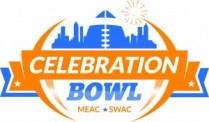 Celebration-Bowl-Logo-300x176