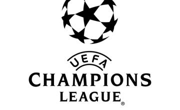 The 2014-15 UEFA Champions League Season Boosts ESPN ...