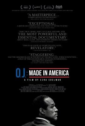 16114019pro_eoe-oj_made_in_america_poster_revision_v02-1-1