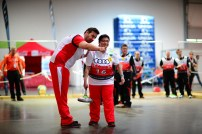 Special Olympics - March 21, 2017
