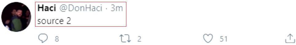 source2 tweet