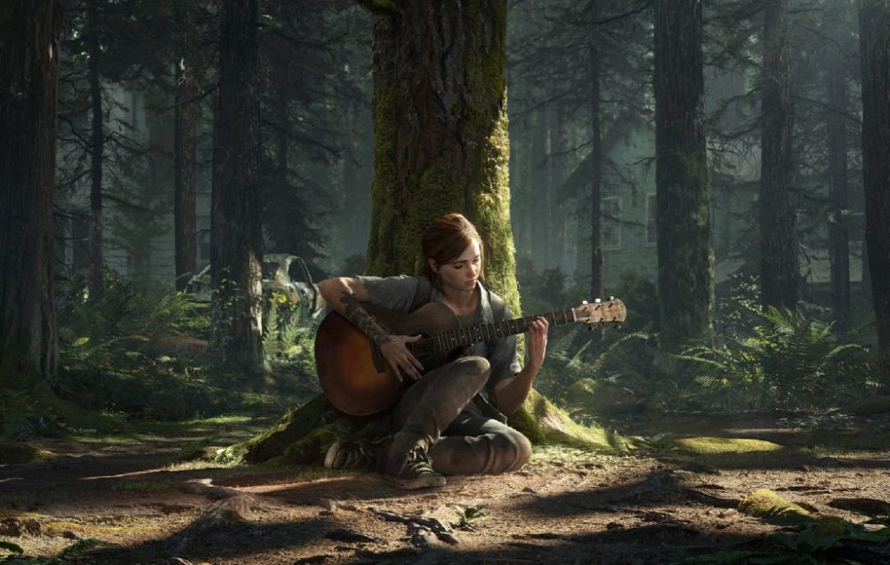 the last of us part 2 credit naughty dog@2000x1270
