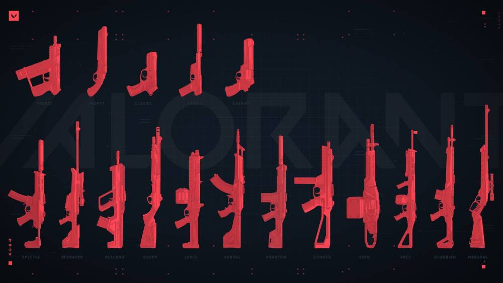 Wallpaper Schematic Weapons min scaled