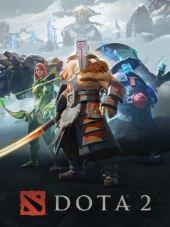 Svenska Dota 2 och League of Legends Streamers
