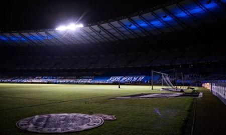 Cruzeiro busca melhorar aproveitamento em casa para subir na tabela