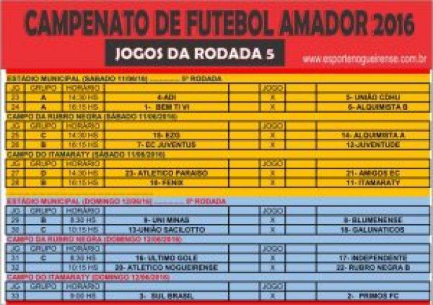 futebolamador2016_rodada5