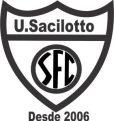 Logo União Sacilotto