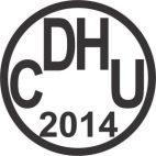Logo Uniao CDHU