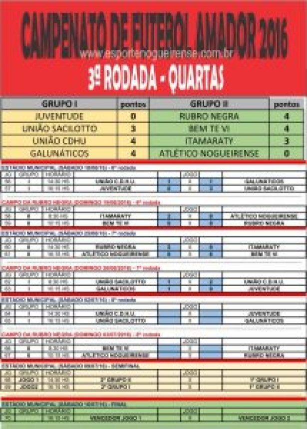 futebolamador2016_quartasrodada3