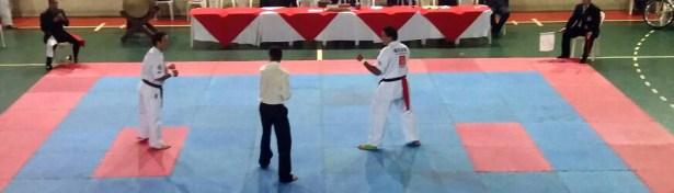 karate artur nogueira destacada